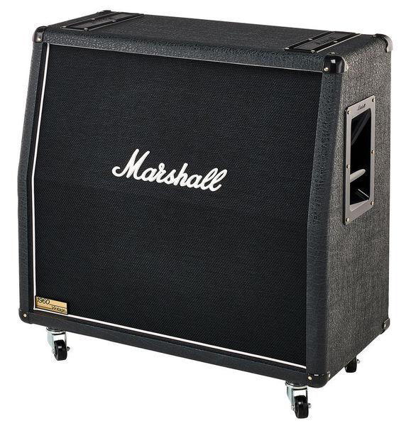 Marshall MR1960AV