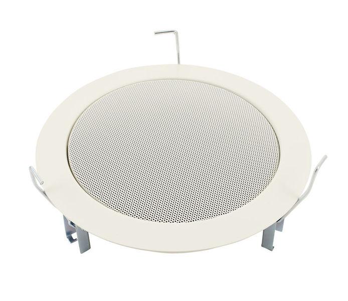 Visaton DL 18/1 100 V