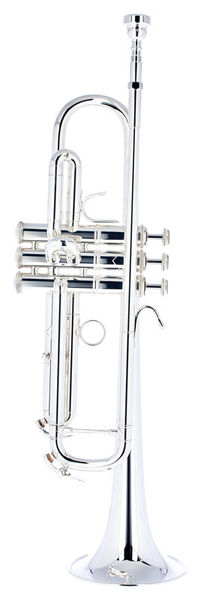 Bach VBS 1S Trumpet