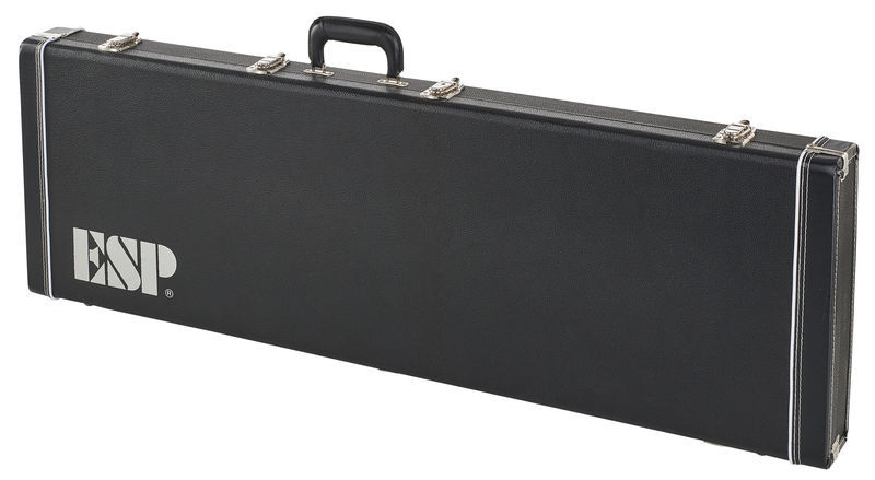 ESP LTD Bass Case F-Series