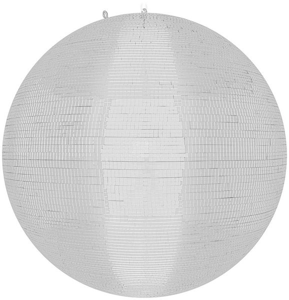 Varytec Mirrorball 100cm
