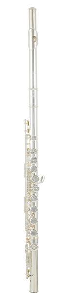 Pearl Flutes PF-525 RE Quantz Flute