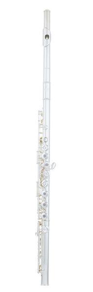Pearl Flutes PF-525 RBE Quantz Flute