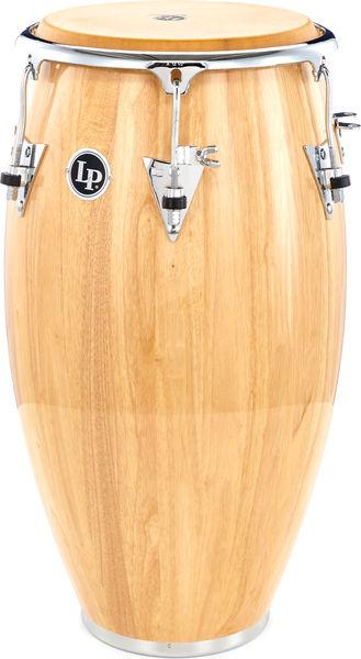 """LP 552X-AWC Classic Tumba 12,5"""""""