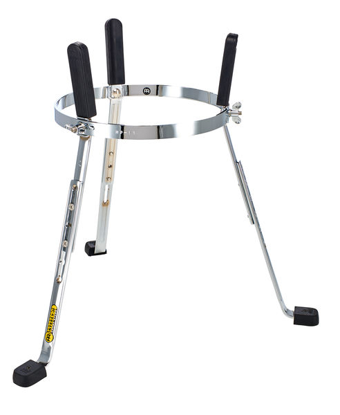 Meinl ST-MP11CH Conga Stand