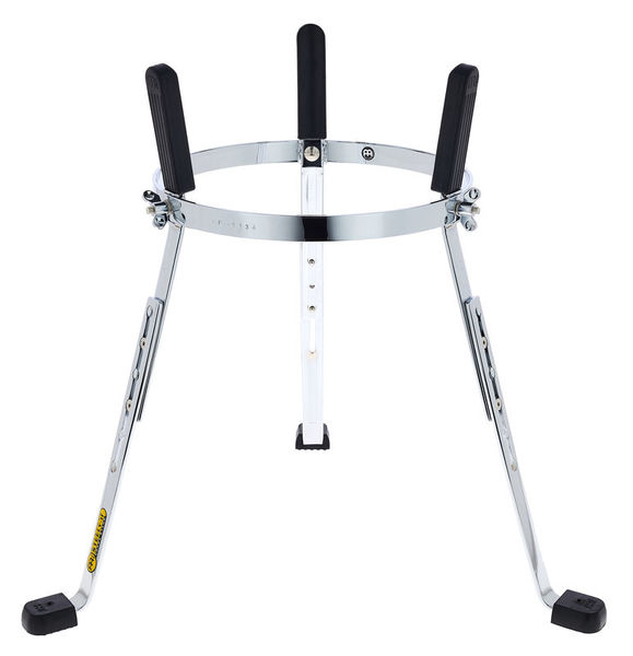 Meinl ST-MP1134CH Conga Stand
