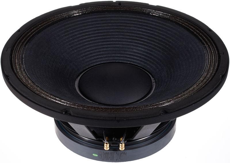 "the box 15LB100-8W Speaker 15"""