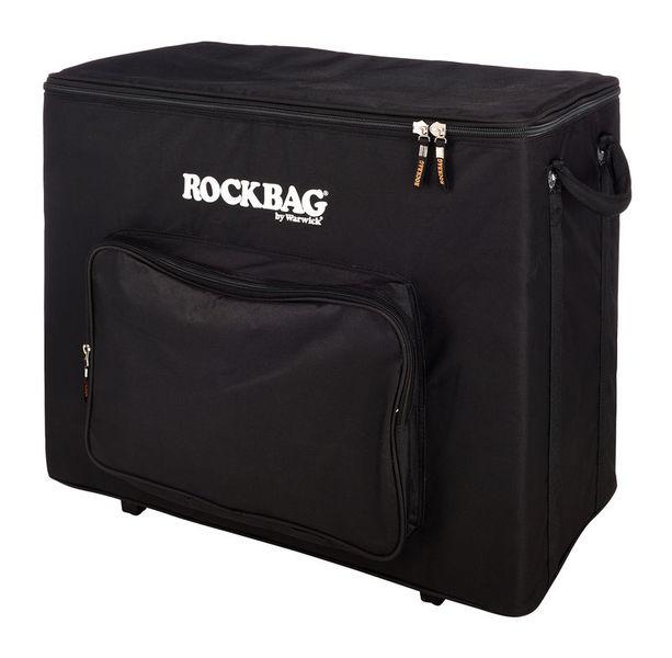 Rockbag RB 23510 B Combo