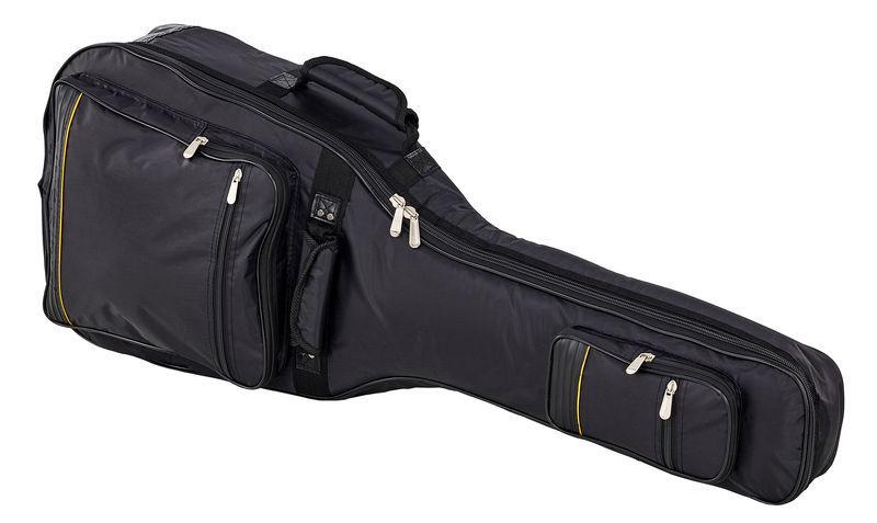 Rockbag RB20619B Plus Jazz