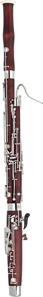 Schreiber WS 5013-2-0 Bassoon