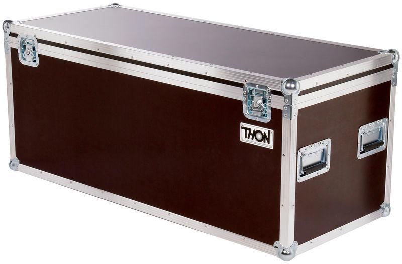 Thon Accessory Case 120x50x50 BR