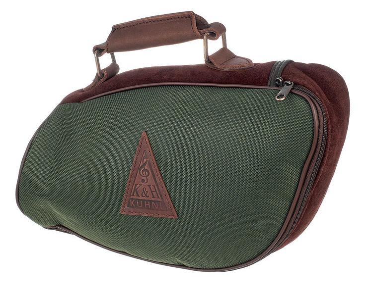 Kühnl & Hoyer Fürst Pless Horn Bag 61115