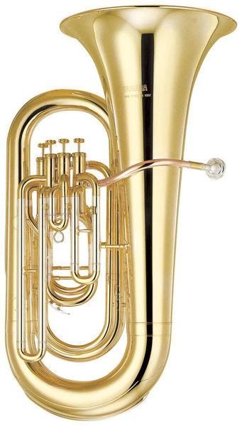 Yamaha YEB-321 Eb-Tuba