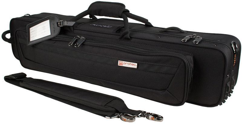 Protec PB-310 Case for Soprano Sax