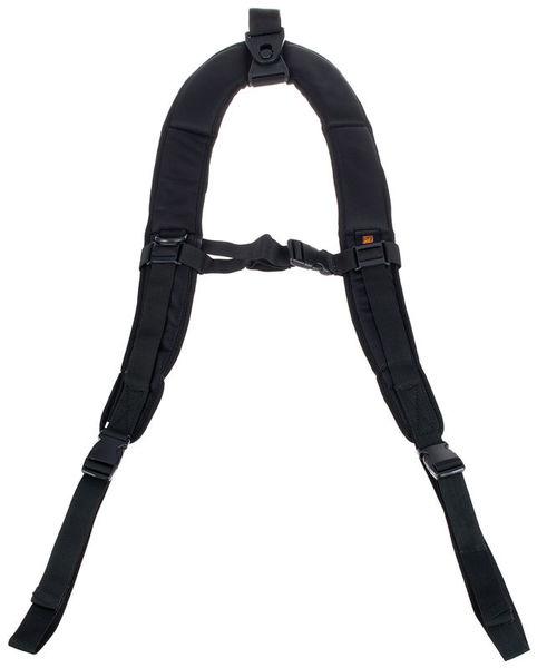 Protec BP-Strap Backpack