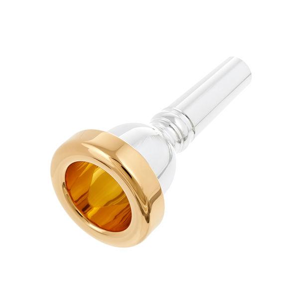 Yamaha GP Mouthpiece Trombone 51L