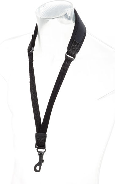 Neotech Classic Strap for Saxophone R