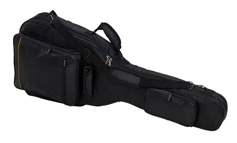 Rockbag 20507 Gig Bag Hollow Body