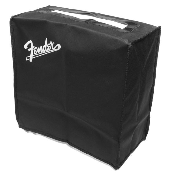 Fender Cover Blues Junior
