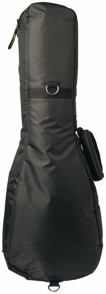 Rockbag RB20002B Tenor Ukulele Bag