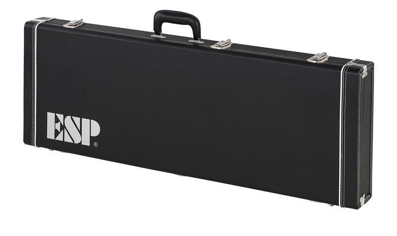 ESP LTD Case Viper & VB