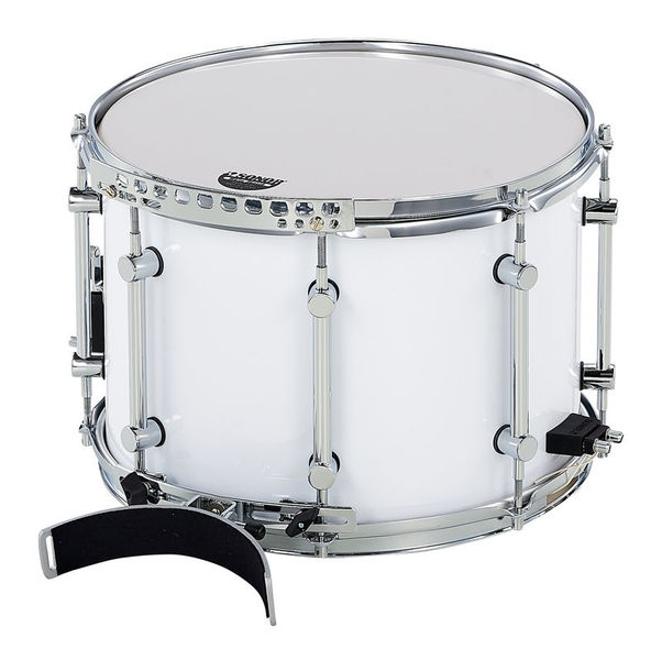Sonor MB1410 CW Marching Snare Drum