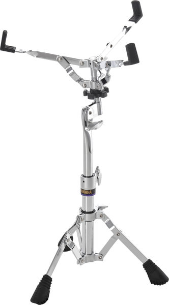 Yamaha SS740A Snare Stand