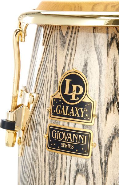 """LP 805Z-AW 11"""" Quinto Galaxy"""