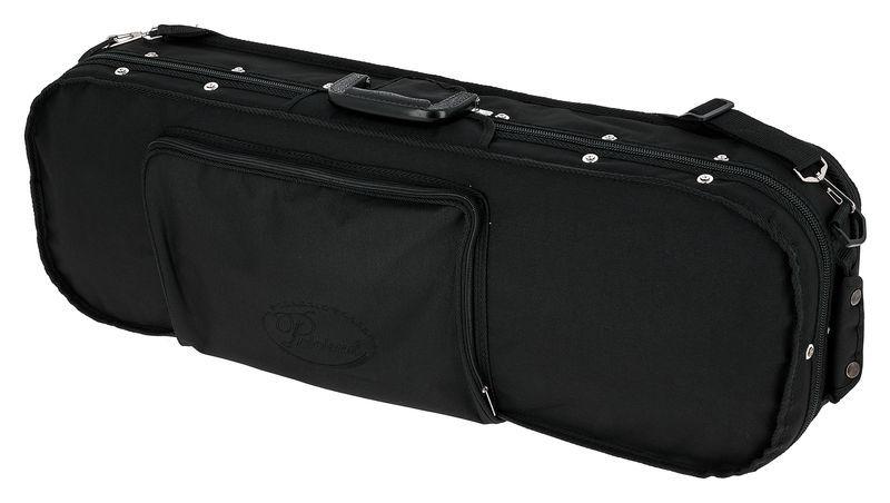 Rockbag Violin Case 3/4