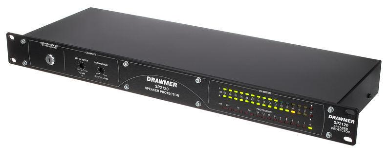 Drawmer SP2120