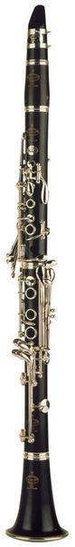 Buffet Crampon Festival Bb-Clarinet 18/6