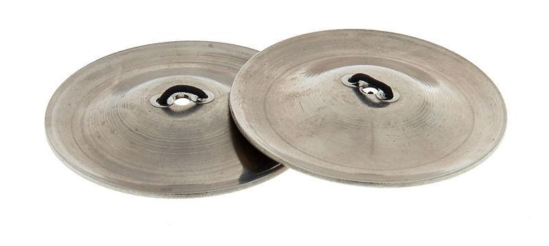 Studio 49 C5 Finger Cymbals