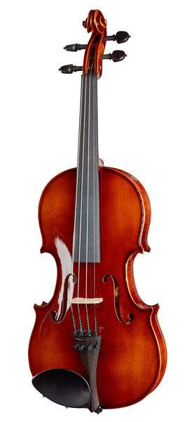Otto Jos. Klier 78 Master Violin 4/4