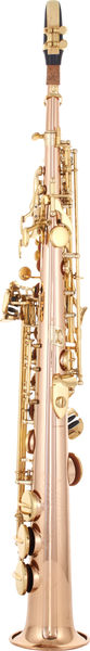 Thomann TSS-350 Soprano Sax