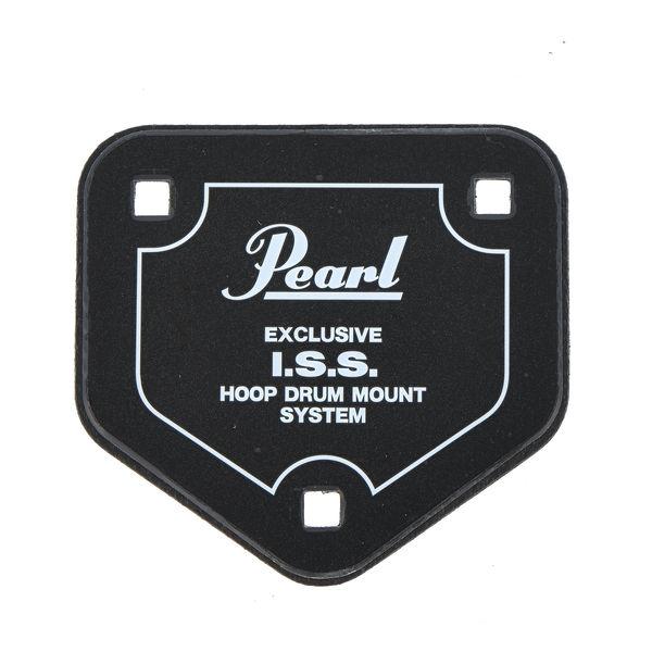 Pearl GK-90 Tom Rosette Cover