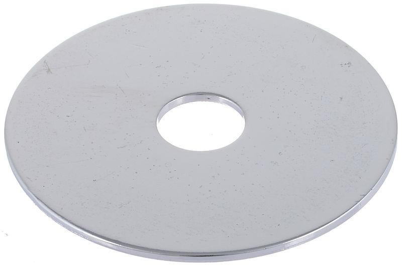 Pearl HCW-90 Metal Washer