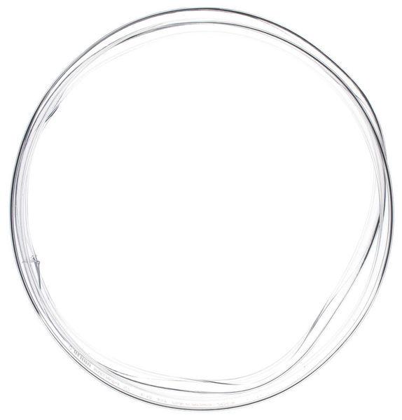 Thomann Bell Ring Ø 28cm