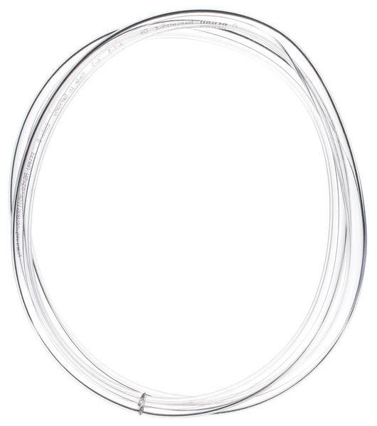 Thomann Bell Ring Ø 47cm