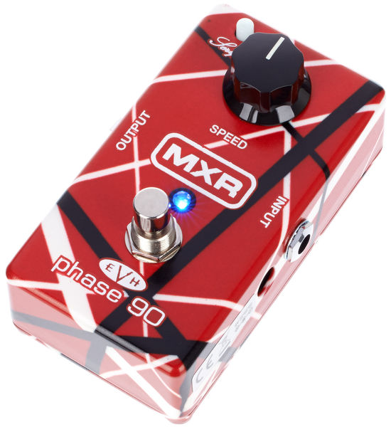 MXR EVH Phase 90
