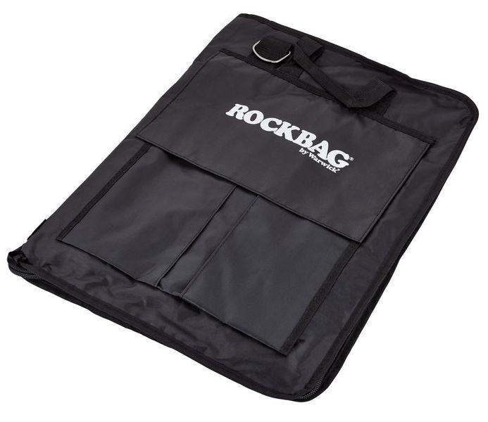 Rockbag Travelling Stick Bag