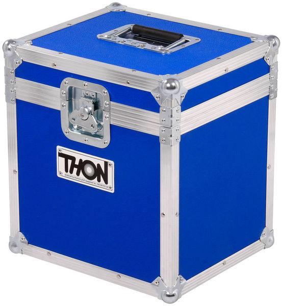 Thon LP Live Case 80 BL