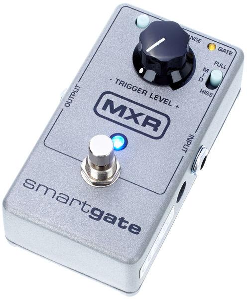 MXR Smart Gate M-135