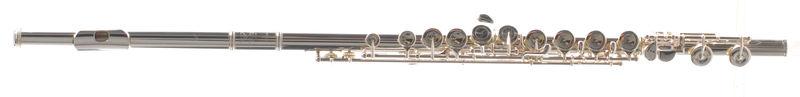 Sankyo CF 401 Flute