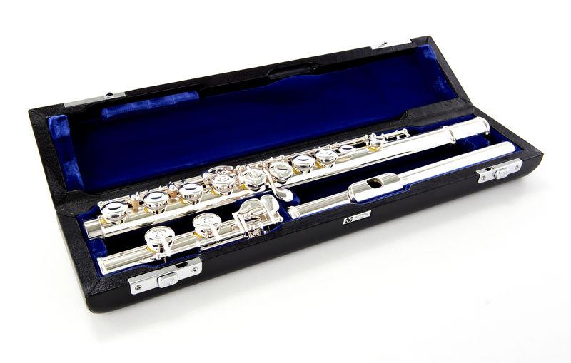Muramatsu EX-III- CCE Flute