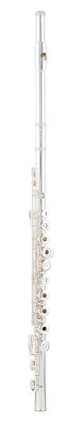 Muramatsu EX-III-RCE Flute