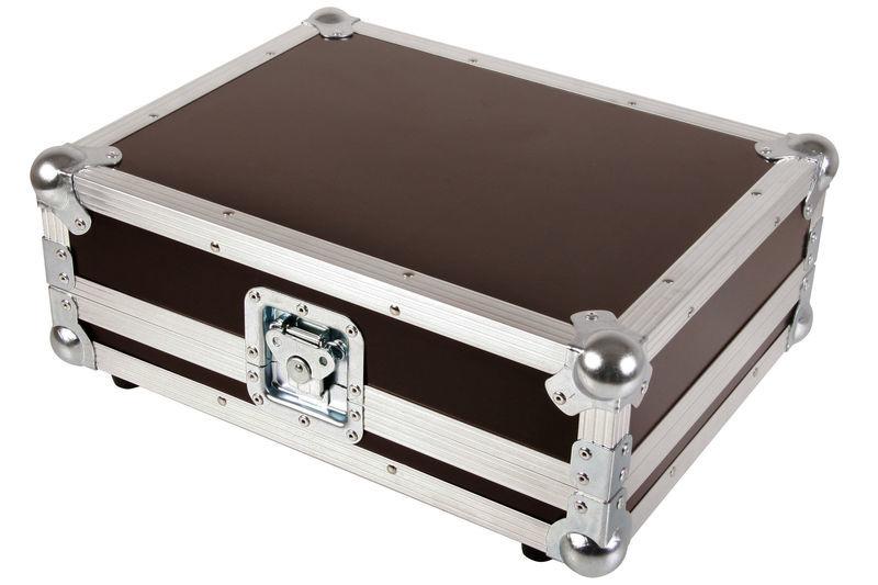 Thon Mixer Case Xone:92 :43 DB2/4