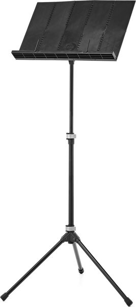 K&M 12120 Orchestra Music Stand