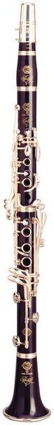 Selmer Récital Bb-Clarinet 18/6