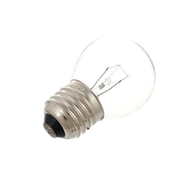 Thomann Bulb for On Air Lamp E27/25W