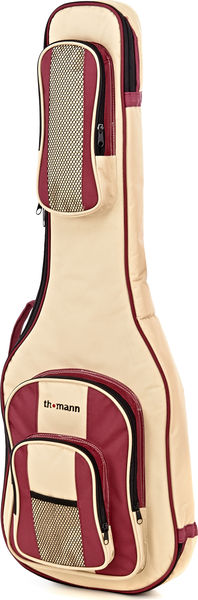 Thomann E-Guitar Gigbag Elite